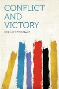 Conflict and Victory