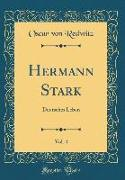Hermann Stark, Vol. 4