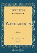 Wandlungen, Vol. 3