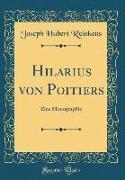 Hilarius von Poitiers