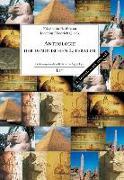 Anthologie der demotischen Literatur