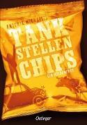 Tankstellenchips