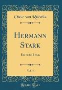 Hermann Stark, Vol. 2