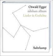 nihilum album