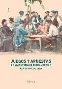 Juego y apuestas en la historia de Euskal Herria