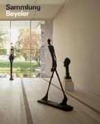 Sammlung Beyeler