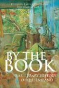 By the Book: A Literary History of Queensland