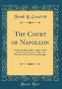 The Court of Napoleon