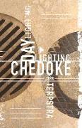 Daylighting Chedoke: Exploring Hamilton's Hidden Creek