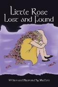 Little Rose Lost and Found
