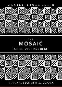 The Mosaic Archetype Card Deck