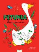 Petunia: Petunia