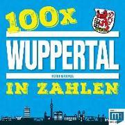 100 x - Wuppertal in Zahlen