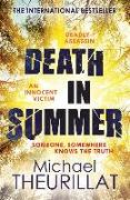 Death in Summer