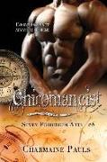 Chiromancist