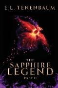 The Sapphire Legend, Part 2