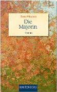 Die Majorin