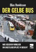 Der gelbe Bus