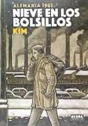 Nieve en los bolsillos - Alemania 1963