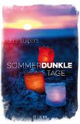 Sommerdunkle Tage