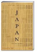 Japan – das Kochbuch