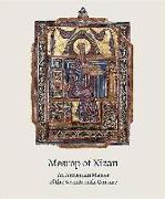 Mesrop of Xizan: An Armenian Master of the Seventeenth Century