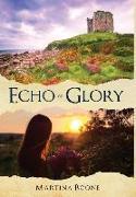 Echo of Glory