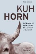 Kuhhorn