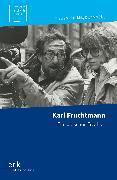 Karl Fruchtmann