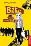 Billie – Alle zusammen