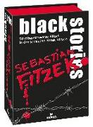 black stories Sebastian Fitzek Edition