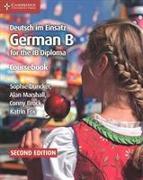 Deutsch im Einsatz Coursebook