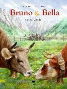 Bella & Bruno