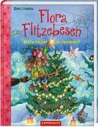 Flora Flitzebesen (Bd. 5)