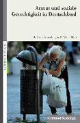 Armut und soziale Gerechtigkeit in Deutschland