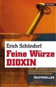 Feine Würze Dioxin