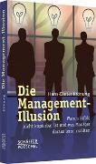 Die Management-Illusion