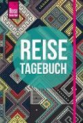 Reise Know-How Reisetagebuch - Muster aus aller Welt