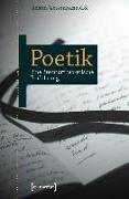 Poetik