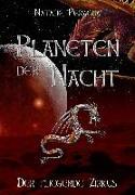 Planeten der Nacht 05