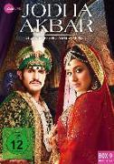 Jodha Akbar - Box 8