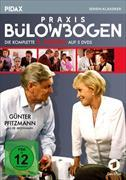 Praxis Bülowbogen - Staffel 5
