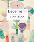 Liebermann und Klee