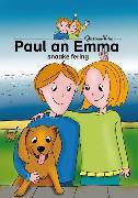 Paul an Emma