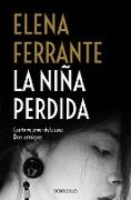La niña perdida / The Story of the Lost Child