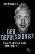 Der Depressionist