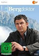 Der Bergdoktor