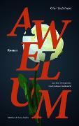 Awelum აველუმი