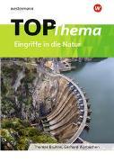 Topographische Arbeitshefte - Ausgabe 2018