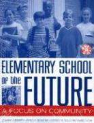 The Schools of the Future Set [With CD-ROM]